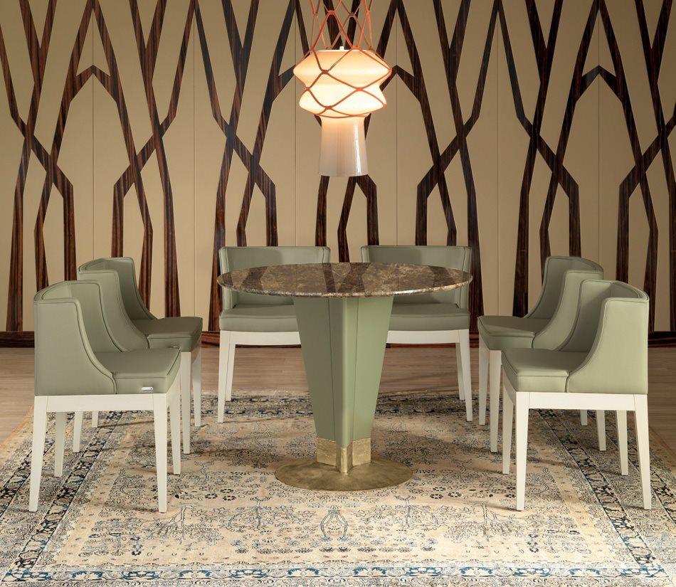 mascheroni_tavoli-tavolini_mercedes_dettaglio