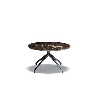 mascheroni_tavoli-tavolini_miexpo15
