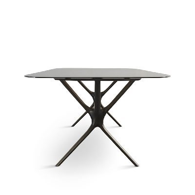 mascheroni_together_table_gallery_4_thumb