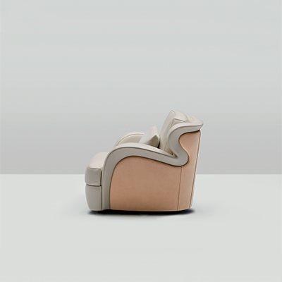 morgana_armchair_
